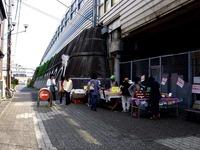 20140524_谷津遊路商店街アート_フリーマーケット_1447_DSC02505