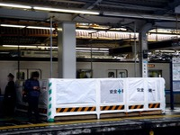 20140215_東京メトロ_西船橋駅_リニューアル工事_1622_DSC05447