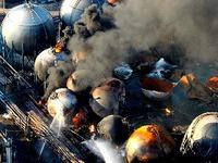 20110313_東日本大震災_市原市_コスモ石油工場_爆発_892