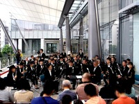 20141012_東京鉄道祭_JR東日本東京吹奏楽団_1255_DSC02337