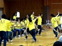 20140914_千葉県立船橋東高校_飛翔祭_1241_58030
