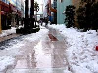 20140215_千葉県船橋市南船橋地区_関東に大雪_1222_DSC05210
