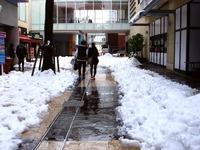 20140215_千葉県船橋市南船橋地区_関東に大雪_1223_DSC05217