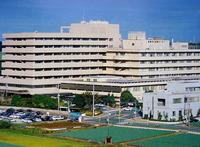 1998年_平成10年_船橋市金杉1_船橋市立医療センター_DSC08471