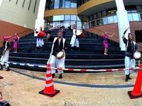 20150926_ららぽーとTOKYO-BAY_沖縄伝統芸能エイサー_1621_C0033010