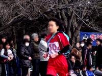 20140201_第32回船橋市小学生駅伝競走大会_1019_DSC00520