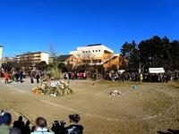 20160110_1039_習志野市袖ケ浦地区_どんど焼き_C0006022