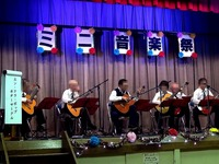 20141214_ミニ音楽祭_エンクラポップギターサークル_1319_51030