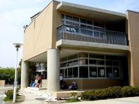 20120429_浦安市立高洲小学校_地震被害_1242_DSC01393
