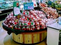 20140818_スーパーマーケット_野菜販売_112