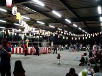 20150829_船橋地方卸売市場_盆踊り大会_1842_DSC05864