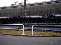 20131208_JR東日本_京葉車両センター_太陽電池_1240_DSC02234