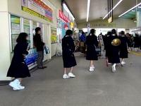 20141206_幕張駅120周年記念_千葉市立幕張中学校_1047_55010