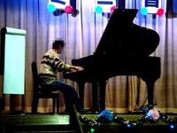 20141214_ミニ音楽祭_。ピアノ独奏_OKAZAKI_1137_DSC01880