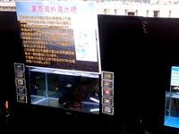 20151010_御菜浦三番瀬ふなばし港まつり_1230_DSC003380