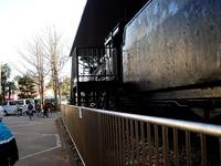 20140103_船橋市薬円台4_D51型蒸気機関車_1452_DSC08855