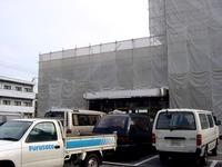 20041106_セカンドストリート_船橋14号店_DSC00565
