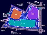 20130720_市川市_本八幡A地区第一種市街地再開発事業_044