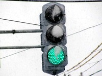 20150315_車両用交通信号灯器_LED信号機_積雪_雪_240