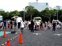 20141004_幕張_京成バスお客様感謝フィスティバル_1025_DSC00384
