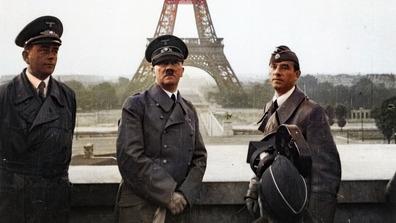 20191111_ナチス・ドイツによるフランス占領_112W