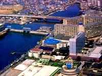 20040627_船橋市浜町_ららぽーと_よみうり文化センター_012