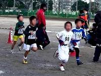 20140112_第40回習志野市七草マラソン大会_七中_0937_4110