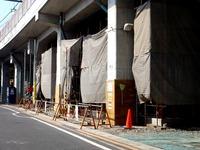 20140426_船橋市宮本2_京成本線_高架橋下利用_0851_DSC06006