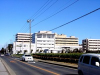 20050206_船橋市金杉1_船橋市立医療センター_1113_DSC07772
