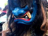 20150118_ニッケコルトンプラザ_かまくら・なまはげ祭り_1131_36020