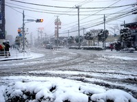 20140208_関東に大雪_千葉県船橋市南船橋地区_1511_DSC04367