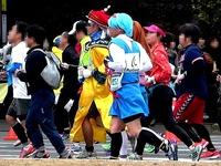 20140223_東京都千代田区有楽町_東京マラソン_1032_10010