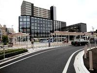20160701_0900_JR成田駅_京成成田駅_再開発事業_170