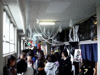 20150919_千葉県立松戸六実高校_松毬祭_文化祭_1119_DSC08710T