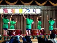 20141123_船橋市立行田小学校わかば学級_1021_49030