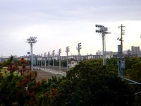 20141015_船橋市若松1_船橋競馬場_ナイター設備_0740_DSC02697