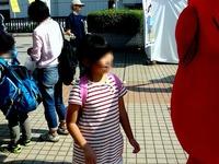 20140614_JR船橋駅北口おまつり広場_地場野菜即売会_1459_DSC06497