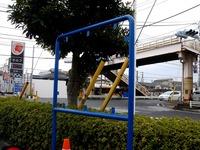 20160326_船橋市_津波ハザードマップ_南海トラフ地震_1018_DSC00270