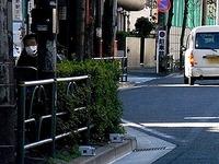 20140705_交通違反取り締まり_ネズミ捕り_警察_032