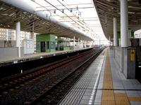 20121223_東葉高速鉄道_八千代緑が丘駅_1547_DSC07276