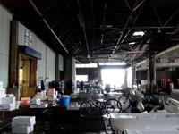 20140201_船橋市中央卸売市場_ふなばし楽市_0920_DSC00639