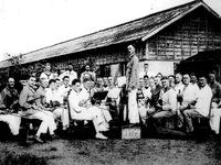 20151018_習志野俘虜収容所_ドイツ人捕虜_1244_DSC03947E