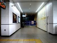 20160213_JR東日本_京葉線_舞浜駅_1543_DSC05214