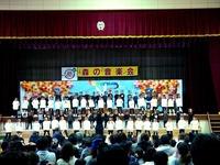 20141129_森の音楽会_習志野市立藤崎幼稚園_1303_DSC00288