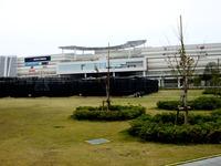20141102_幕張新都心_巨大迷路_豊砂公園_1229_DSC05494