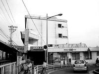 20100702京成電鉄_市川京成百貨店_本八幡_142