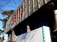 20111231_船橋市西船4_船橋市西図書館_1216_DSC07880