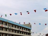 20071006_船橋市若松3_船橋市立若松小学校_運動会_1220_DSC06655T