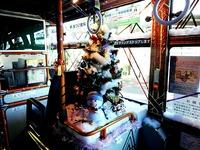 20160123_横浜市営バス_クリスマス仕様が尋常じゃない_310