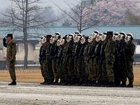 20160426_特殊武器防護隊_化学防護衣_装備_180